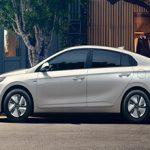 Гибридные автомобили: плюсы, минусы и особенности