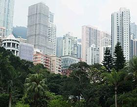 Ехать в Гонконг — плюсы и минусы города