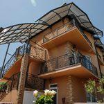 Гостевой дом как бизнес: преимущества и недостатки