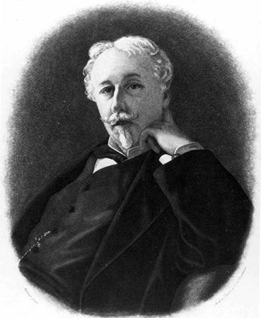Граф де Гобино