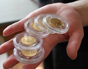 Стоит ли покупать инвестиционные монеты — плюсы и минусы