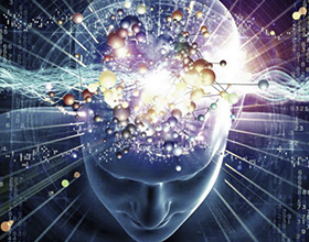 Основные плюсы и минусы современной науки