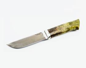 Сталь р12 для ножей: плюсы и минусы