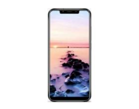 Huawei Nova 3 — плюсы, минусы и особенности