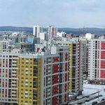Плюсы и минусы объединения города и района