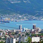 Стоит ли переезжать в Новороссийск — плюсы и минусы города