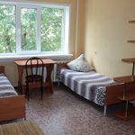 Жизнь в общежитии: особенности, плюсы и минусы