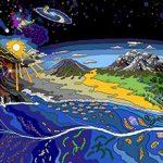 Теория биохимической эволюции, ее плюсы и минусы
