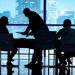 Плюсы и минусы организационно-правовых форм