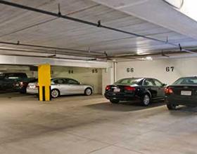 Покупать ли паркинг в новостройке — плюсы и минусы