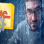 Стоит ли учиться на программиста 1С — плюсы и минусы