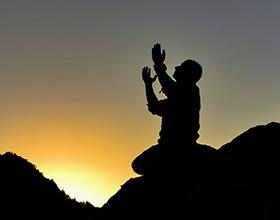 Плюсы и минусы религии в современном мире