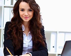 Стоит ли работать менеджером по продажам — плюсы и минусы