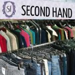 Cтоит ли покупать вещи в Секонд-хенде?