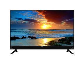 Телевизоры Sharp: стоит ли покупать, их плюсы и минусы