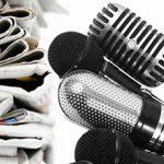 Основные плюсы и минусы средств массовой информации (СМИ)