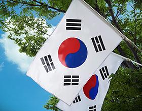 Жизнь в Южной Корее — плюсы и минусы