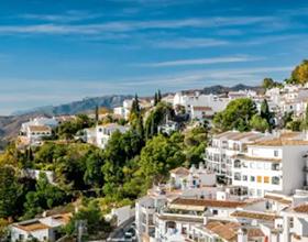 Покупка квартиры в Испании: плюсы, минусы и что нужно знать