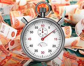 Стоит ли досрочно гасить кредит: выгоды и нюансы