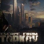 Стоит ли покупать и играть в Escape from Tarkov?