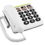 Стоит ли отказываться от стационарного телефона?