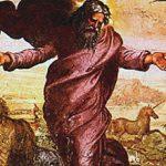Теория Креационизма: что это такое, плюсы и минусы