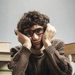 Стоит ли идти учиться в магистратуру?