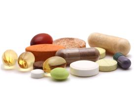 Стоит ли пить витаминные комплексы: плюсы и минусы