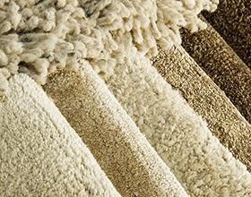 Ковры из шерсти: плюсы, минусы, стоит ли покупать