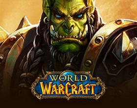 Стоит ли играть в игру World of Warcraft