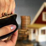 Стоит ли покупать залоговую квартиру?