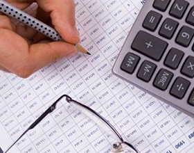 Покупка облигаций — основные плюсы и минусы