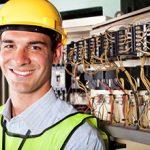 Стоит ли идти учиться на электрика: плюсы и минусы профессии