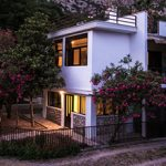 Покупка недвижимости в Черногории: особенности, плюсы и минусы