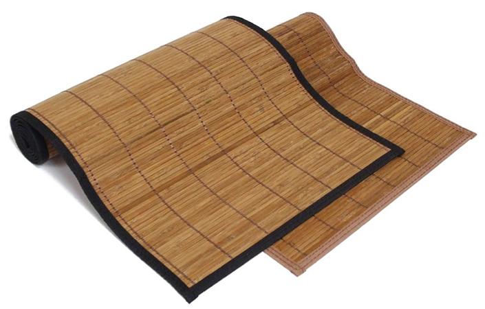 2 коврика