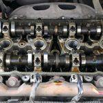 Стоит ли промывать двигатель при замене масла?