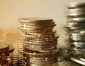 Инвестиции в коммерческую недвижимость — плюсы и минусы
