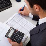 Стоит ли учиться на финансиста?