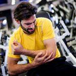 Стоит ли продолжать тренироваться если болят мышцы