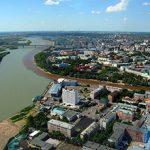 Стоит ли переезжать в Омск — плюсы и минусы города