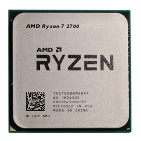 Стоит ли покупать AMD Ryzen: все плюсы и минусы