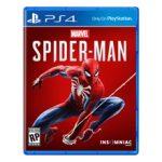 Игра Spider-Man на PS4: стоит ли покупать, достоинства и недостатки