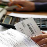 Плюсы и минусы прямых договоров с РСО