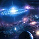 Теория стационарного состояния: что это, плюсы и минусы