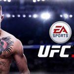 Игра UFC 3: стоит ли покупать, преимущества и недостатки