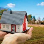 Покупать ли участок в коттеджном поселке: особенности, плюсы и минусы