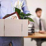 Стоит ли увольняться перед Новым годом: плюсы и минусы