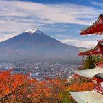 Плюсы и минусы экономико-географического положения Японии