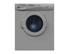 Сушильная машина для белья: что это, плюсы и минусы