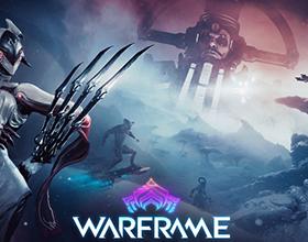Стоит ли играть в Warframe?